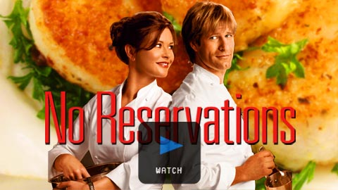 no_reservations_playbutton