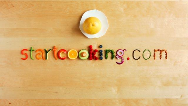 sc_food_logo